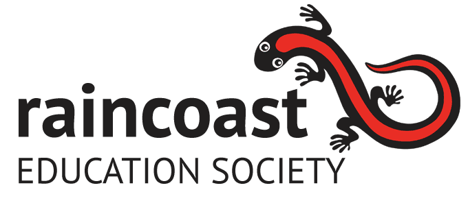 Raincoast Education Society