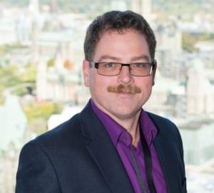 Dr. Craig Stephen